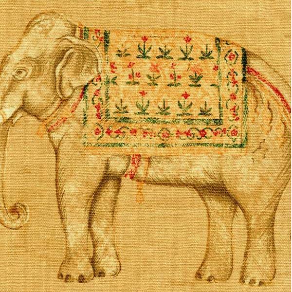 fabric_jahangir_sand_fabric