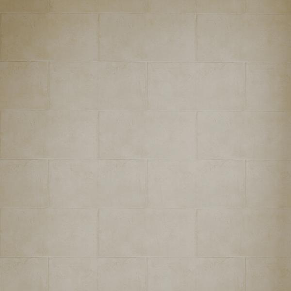 wallpaper_camelot_wallpaper_flat_shot_full_repeat