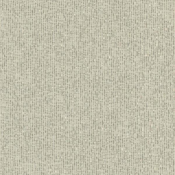 andrew_martin_fabrics_pembridge_natural_fabric