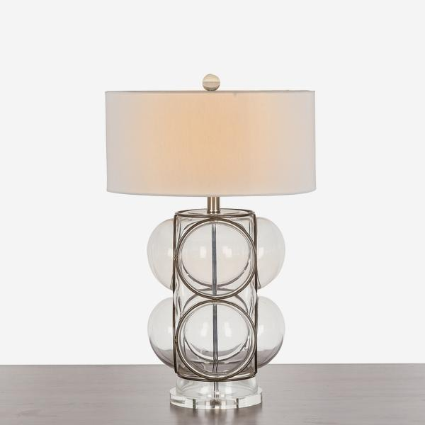 Edward_Table_Lamp_LMP0180_
