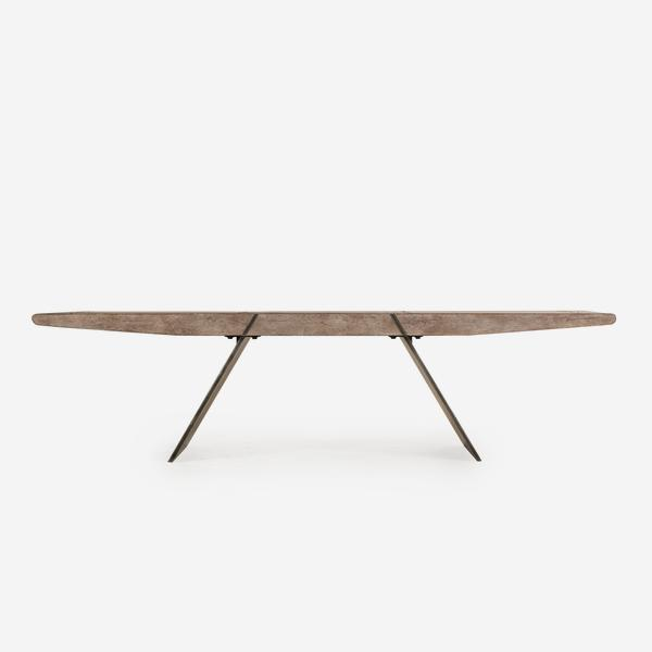 Oliver_Coffee_Table_Front_CT0093_1_