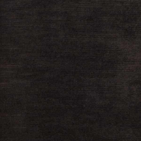 andrew_martin_fabrics_mossop_charcoal