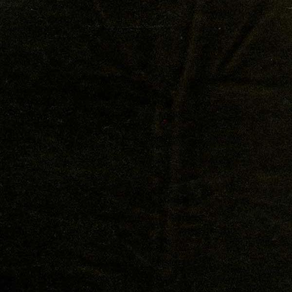 fabric_pelham_chocolate_fabric