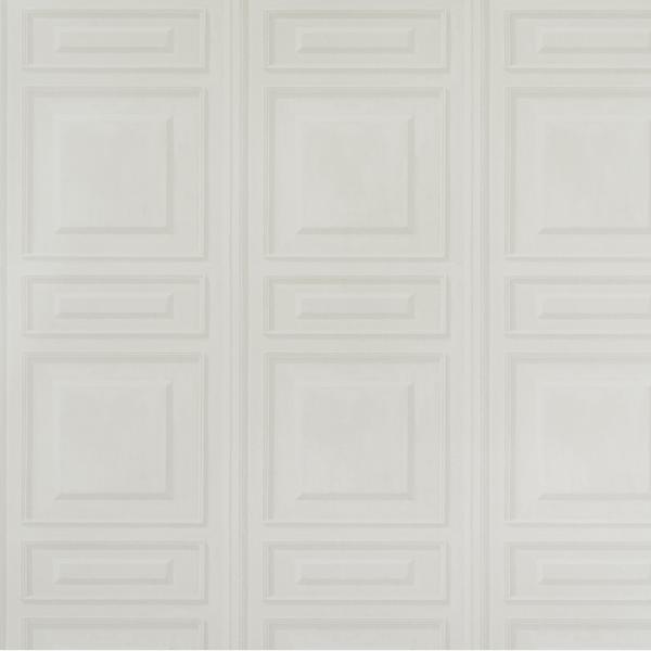 andrew_martin_attic_wallpapers_trianon_wallpaper_full_repeat