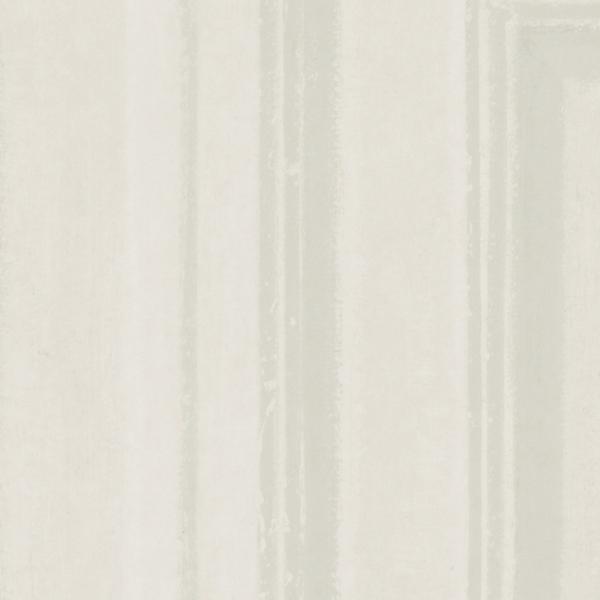 andrew_martin_wallpapers_attic_Trianon_White_