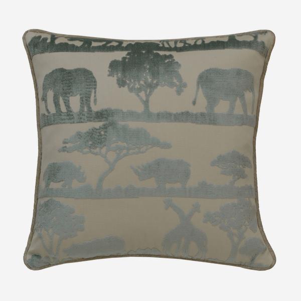 andrew_martin_cushions_safari_giraffe_duck_egg_cushion