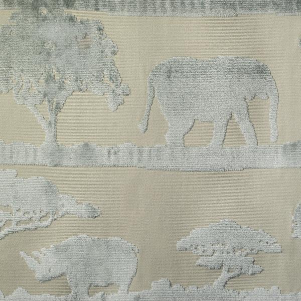 andrew_martin_fabric_safari_giraffe_duck_egg_detail