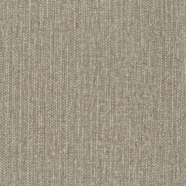 andrew_martin_museum_wallpapers_grasscloth_marl_wallpaper