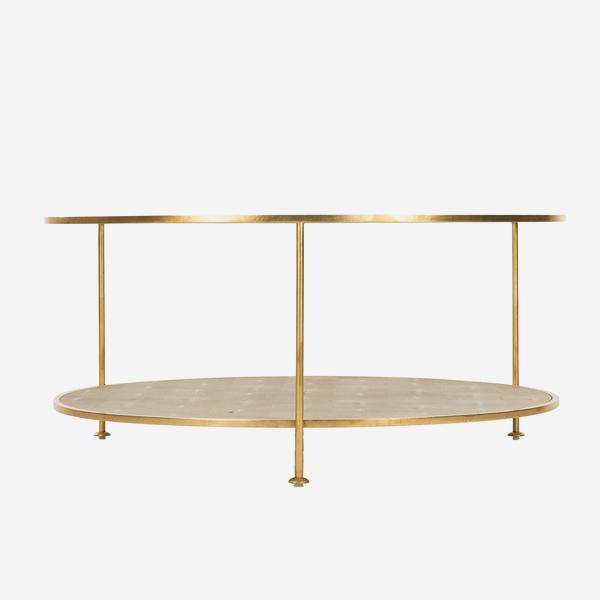 Genevieve_Coffee_Table_Front_CT0097_