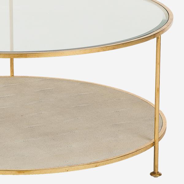 Genevieve_Coffee_Table_Angle_CT0097_