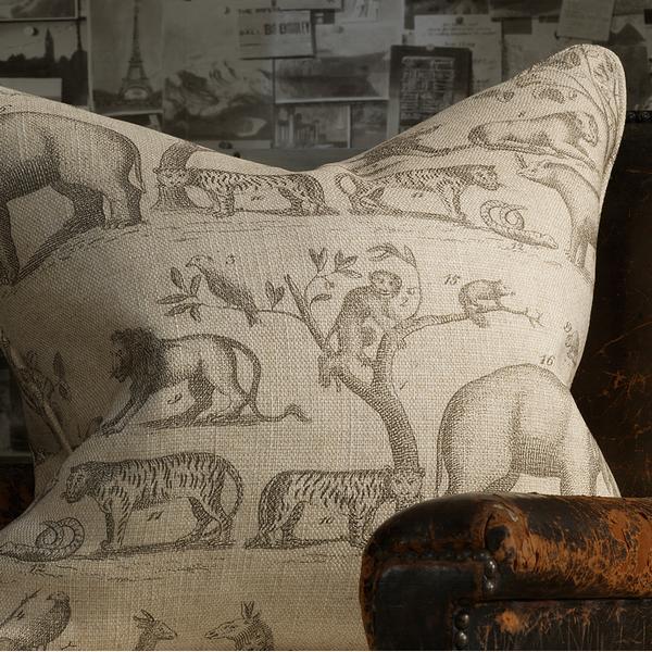 andrew_martin_fabric_jungle_linen_fabric