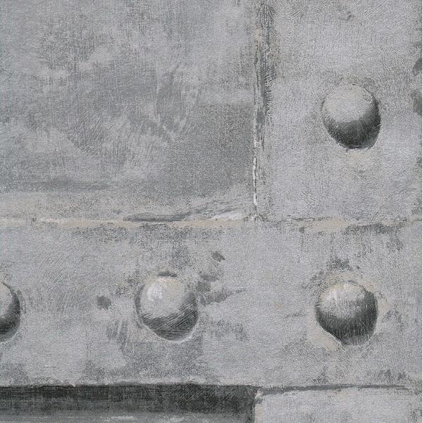 wallpaper_isambard_platinum