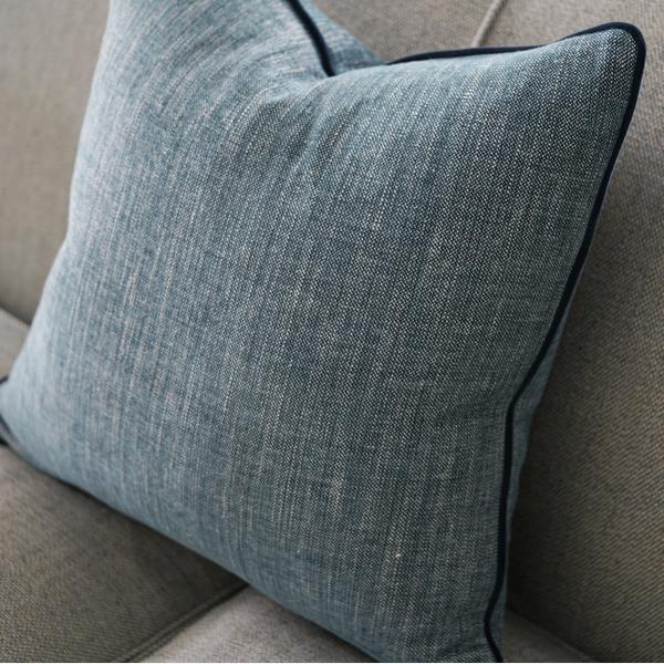 Palazzo_Teal_Scatter_Cushion