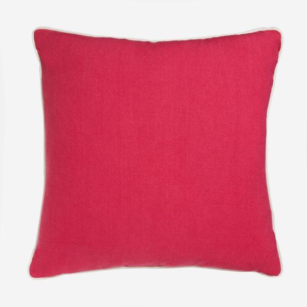 Piedra_Pink_Cushion_ACC2676_