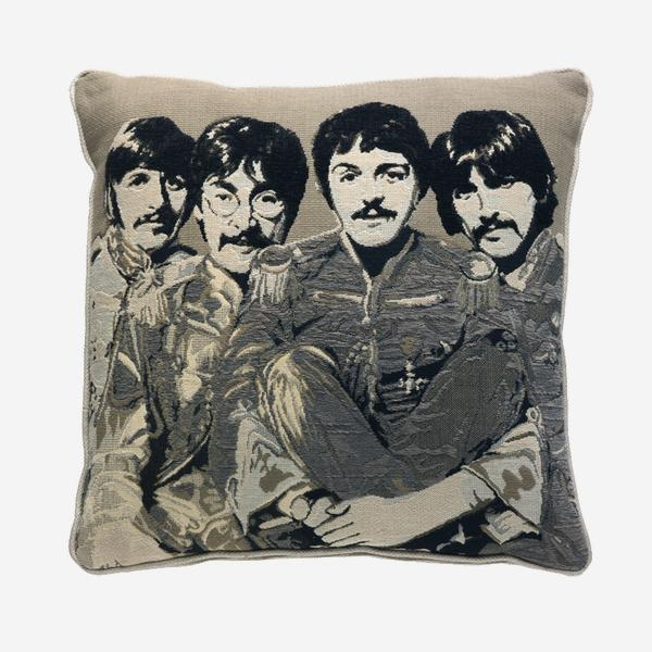 Beatles_Taupe_Cushion_ACC0343_