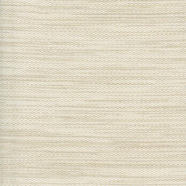fabrics_turquino_natural_fabric