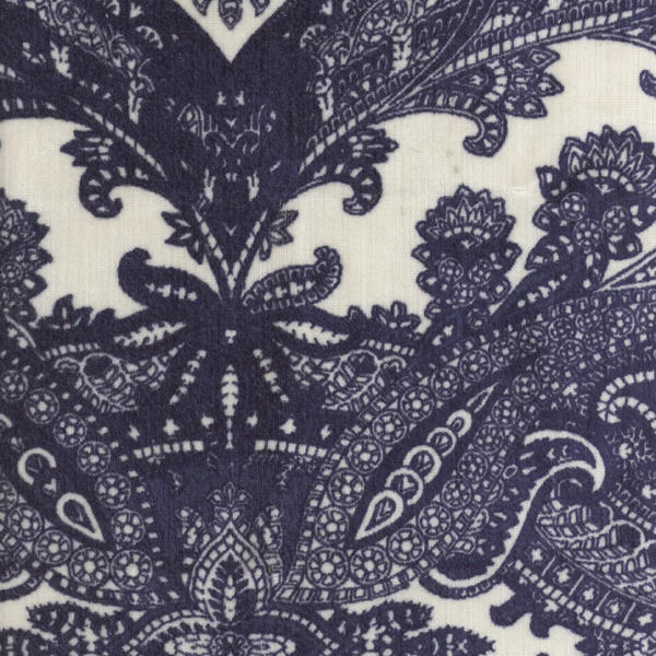 andrew_martin_fabrics_bohemian_ink_fabric