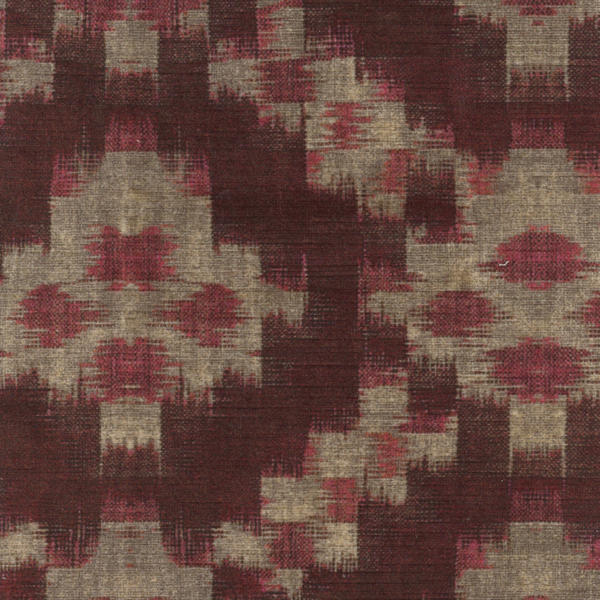 andrew_martin_fabrics_lost_and_found_sketch_red