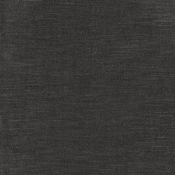 fabric_ovington_grey