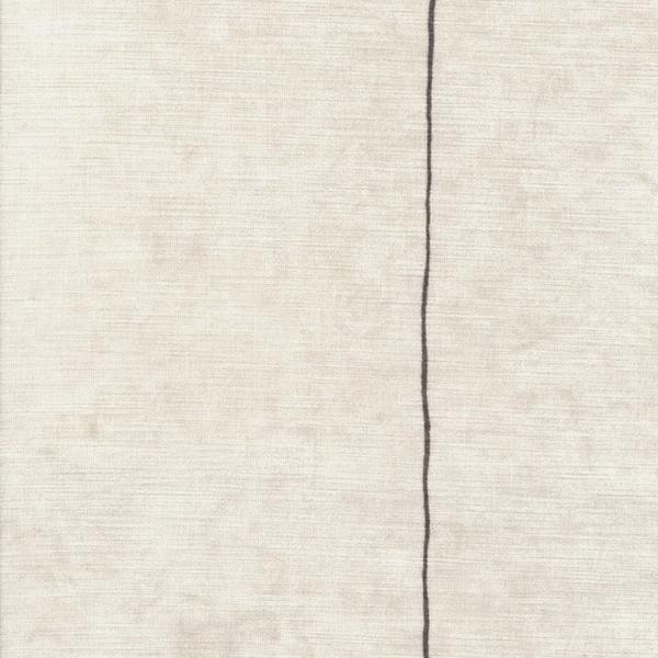 fabric_chalcot_grey_stripe