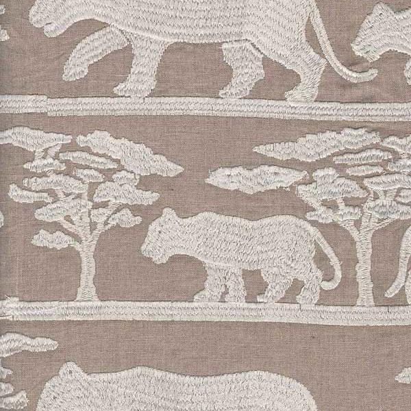 fabric_pride_linen_ecru