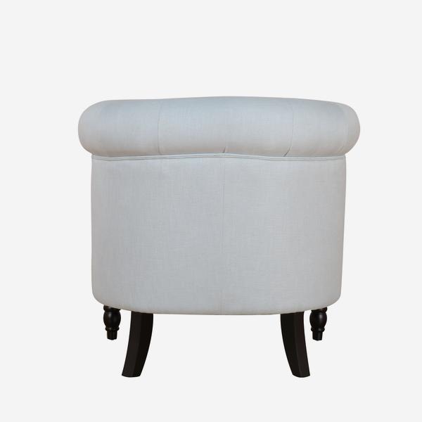 cosette_chair_trek_powder_back