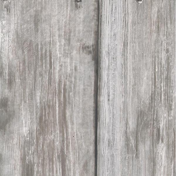 wallpaper_timber_limed