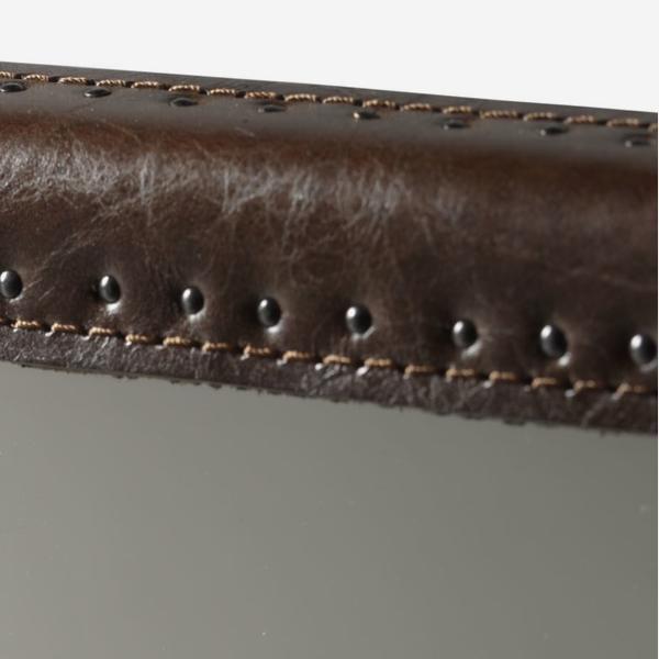 Howard_Steel_Leather_COD_Handle_Detail_COD0020_