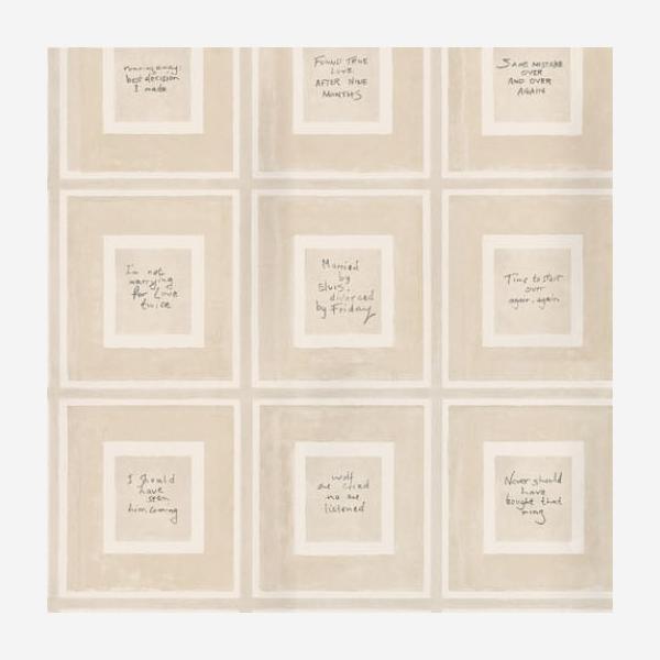 wallpaper_biography_linen_full_repeat