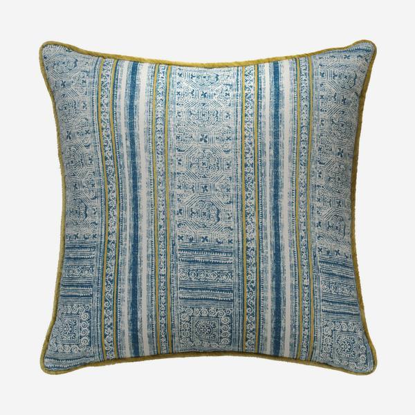 andrew_martin_cushions_amara_citrus_cushion