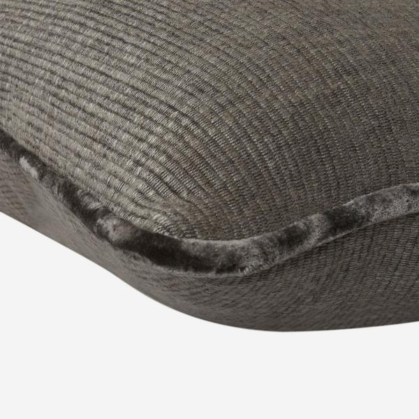 Westbourne_Charcoal_Cushion_Detail_ACC2718_