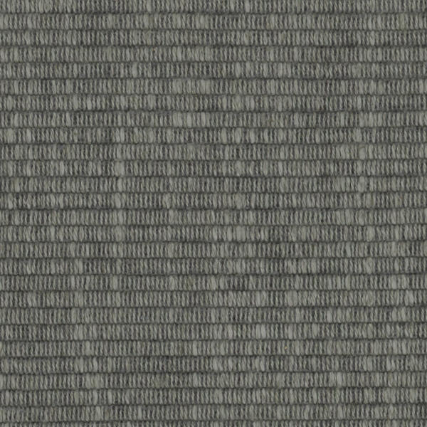 andrew_martin_fabrics_westbourne_charcoal_fabric