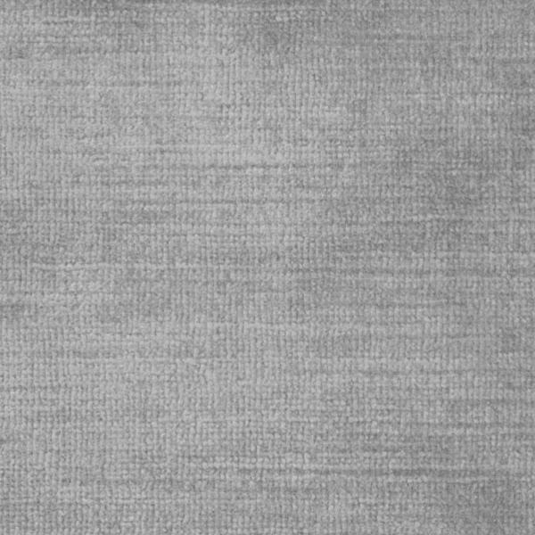 andrew_martin_fabrics_lost_and_found_gable_charcoal_