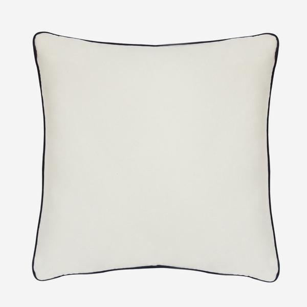 Pelham_Milk_Cushion_with_Denim_Piping_ACC2640_