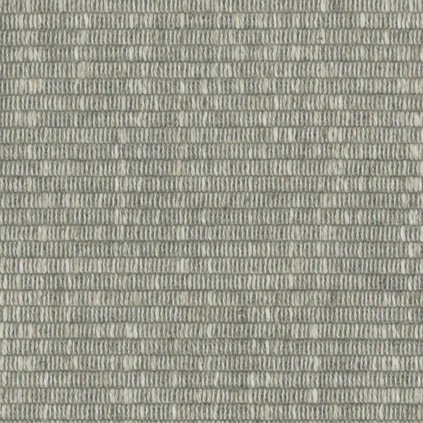 andrew_martin_fabrics_westbourne_cloud_fabric