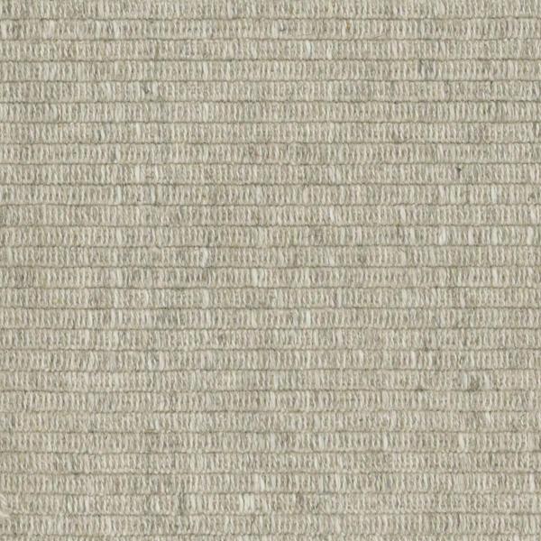 andrew_martin_fabrics_westbourne_natural_fabric