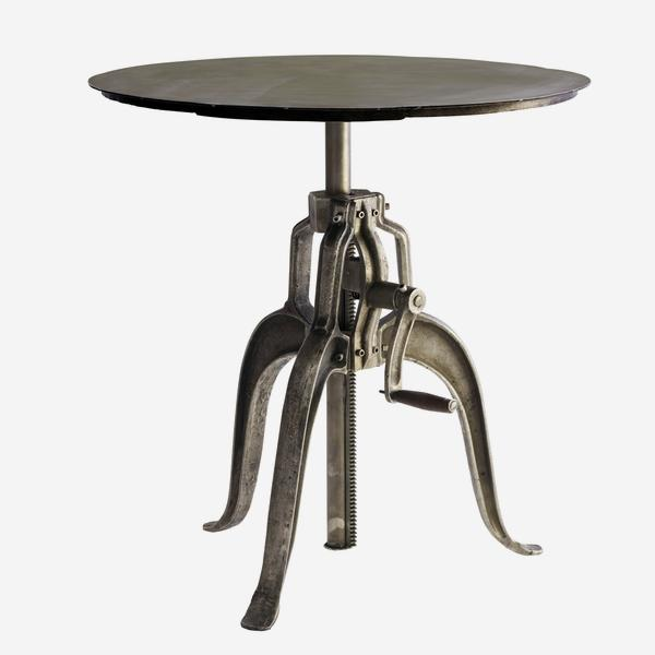 Wandle_Occasional_Table