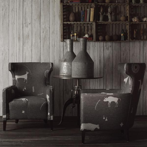 fabric_and_wallpaper_lifestyle_prairie_timber