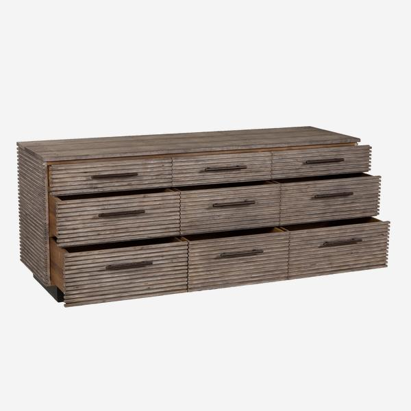 Sideney_Chest_of_Drawers_Drawers_Open_COD0062_