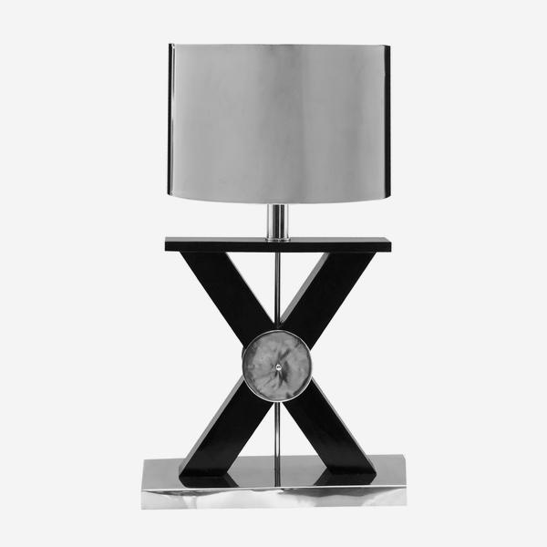 Huxley_Table_Lamp