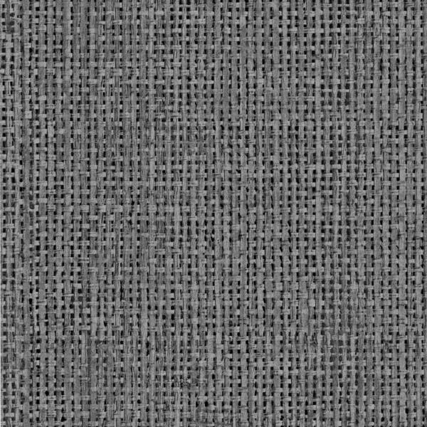 andrew_martin_museum_wallpapers_raffia_charcoal_wallpaper