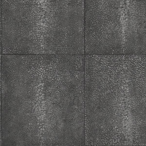 wallpaper_galuchat_grey
