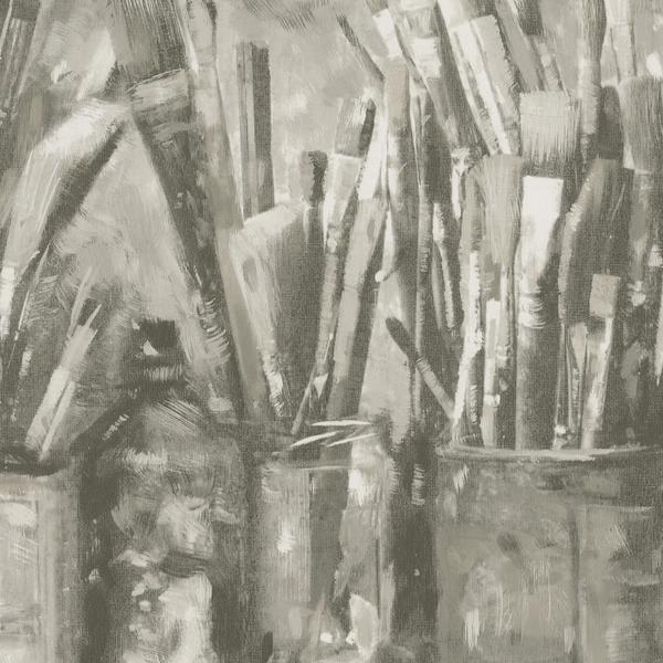 andrew_martin_wallpapers_attic_paintbox_sepia