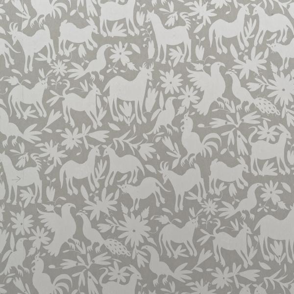 otomi_dove_wallpaper