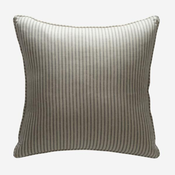 andrew_martin_cushions_savannah_storm_cushion
