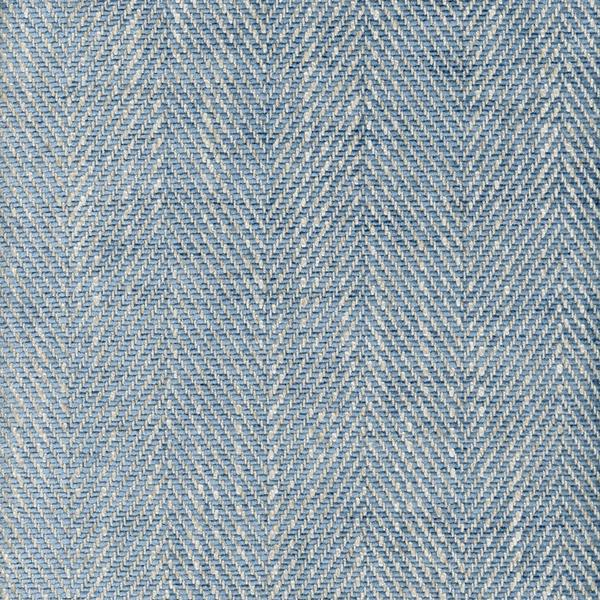 summit_beach_fabric