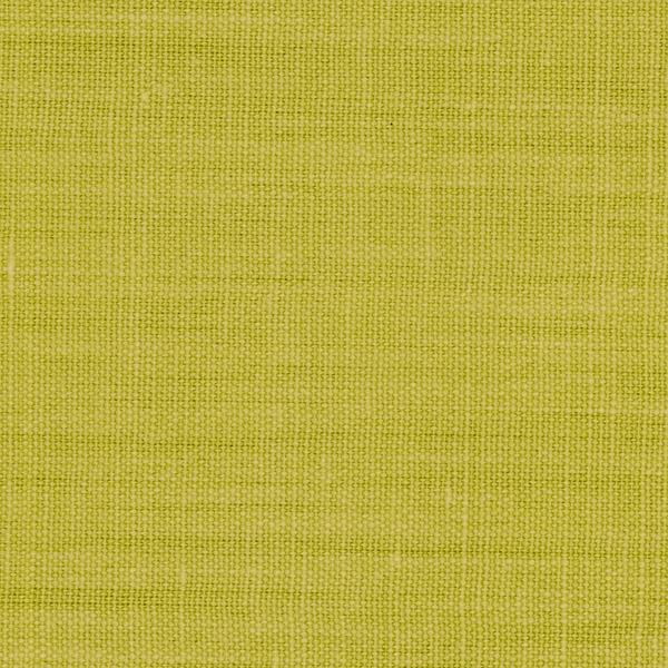 andrew_martin_fabrics_onslow_lime
