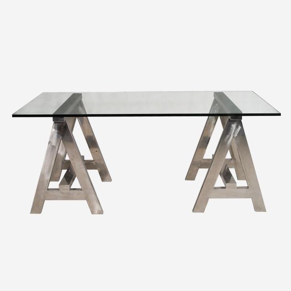 A_Frame_Desk