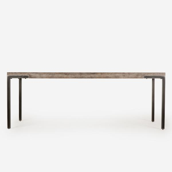 Robert_Dining_Table_Front_DT0045_