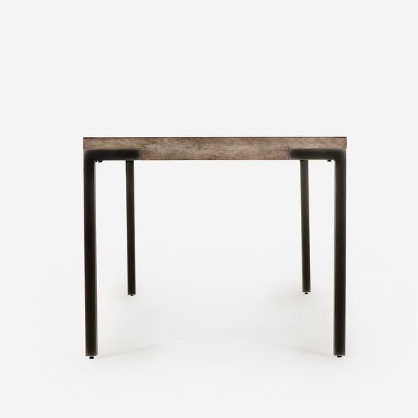 Robert_Dining_Table_Side_DT0045_